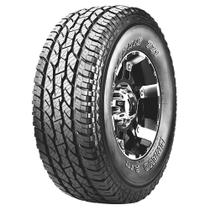 Pneu 225/65R17 Maxxis AT-771 102T