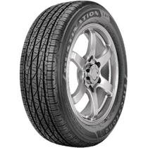 Pneu 235/60 R 16 - Destination LE2 100V - Firestone -