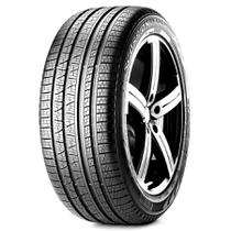 Pneu 235/60 R 18 - Scorpion Verde All Season 107V - Pirelli -