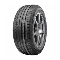 Pneu 235/60 R17 102h - Linglong Crosswind Hp010 -