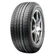 Pneu 235/60R16 100H Crosswind HP010 Linglong -