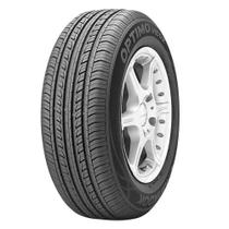 Pneu 235/60R16 Hankook Optimo K424 100H