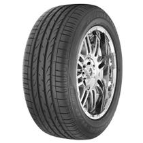 Pneu 235/60R18 Bridgestone Dueler H/P Sport 103W (Original Audi Q5) -