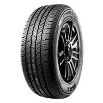 Pneu 235/70R16 106H Forza HT 2 Xbri -