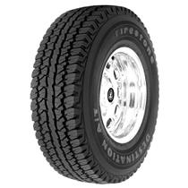 Pneu 235/70R16 Firestone Destination A/T 104/101S -