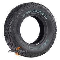 Pneu 235/75r15 109s xl grabber at2 owl general tire -