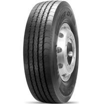 Pneu 235/75R17.5 132/130M Fr01 Pirelli - Pirelli Carga