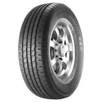Pneu 235/85R16 LT 10 Lonas 120/116Q Forza HT Xbri -