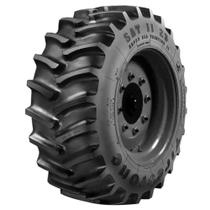 Pneu 24.5-32 Firestone Super All Traction 23 SAT23 R1 12 Lonas Agrícola -