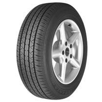 Pneu 245/45 R 19 - Turanza ER33 98Y - Bridgestone -