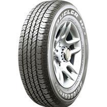 Pneu 245/70 R 16 - Dueler Ht 684 3 111t- Bridgestone -