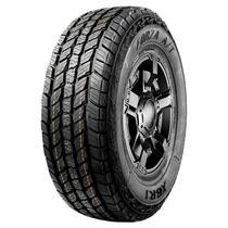 Pneu 245/70R16 107T Forza AT Xbri -
