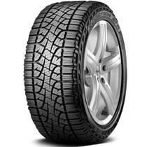 Pneu 245/70r16 Atr 113t Scorpion Atr Pirelli - Pirelli Carro