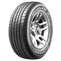 Pneu 245/70R16 Bridgestone Dueler H/T 684 III 111T (Original VW Amarok) -