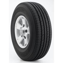 Pneu 245/70R16 Bridgestone Dueler H/T 684III Ecopia 111T -