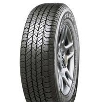 Pneu 245/70R16 Bridgestone Dueler HT 684III Ecopia 111T OE -