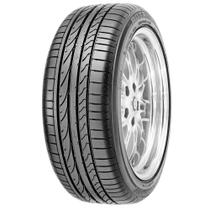 Pneu 255/40R17 Bridgestone Potenza RE050A RFT 94W RUN FLAT (Original BMW Série 3) -