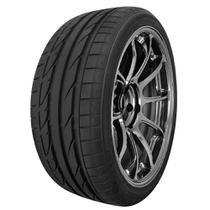 Pneu 255/40R18 Bridgestone Potenza S001 95Y RUN FLAT (Original BMW Série 3) -