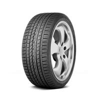 Pneu 255/50 R 20 - Cross Contact UHP 109Y - Continental -
