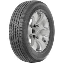 Pneu 255/65r17 110T Dueler Ht684 II Eco Bridgestone -