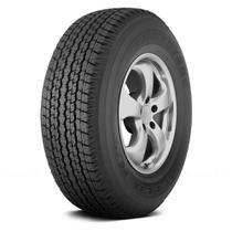 Pneu 255/70 R 16 - Dueler H/t 840 111h Bridgestone Frontier -