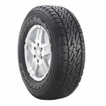 Pneu 255/70R16 Bridgestone Dueler AT Revo2 111S -