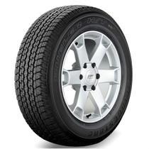 Pneu 255/70R16 Bridgestone Dueler HT 840 111H -