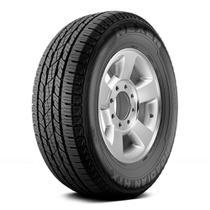 Pneu 265/60 R18 112H Roadian HTX RH5 Nexen -