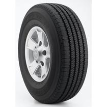 Pneu 265/60R18 Bridgestone Dueler H/T 684II Ecopia 110T -