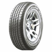 Pneu 265/60R18 Bridgestone Dueler HT 684II Ecopia 110T OE -
