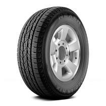 Pneu 265/65 R17 112H Roadian HTX RH5 Nexen -