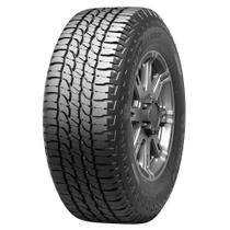Pneu 265/65R17 Michelin LTX Force A/T 112H