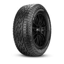 Pneu 265/65r17 scorpion all terrain 112t pirelli -