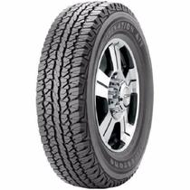 Pneu 265/70 R 16 - Destination A/T 110/107S - Firestone -