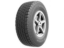Pneu 265/70 R 16 - Ltx Force 112t Michelin -
