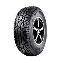 Pneu 265/70 R 16 - Vigorous At601 112t Hifly -