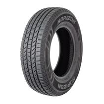Pneu 265/70 R16 112h - Horizon Hr802 -