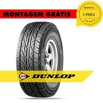 Pneu 265 70 R16 112t M+5 Grandtrek At3m Dunlop Cod.ref. Hilux pajero l200 426092 - Gnr