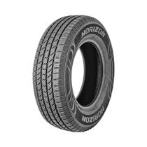 Pneu 265/70 R17 115t - Horizon Hr805 -