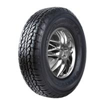 Pneu 265/70 R17 121/118s Powertrac Powerlander A/t -