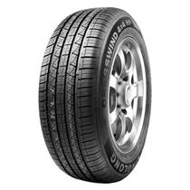 Pneu 265/70R16 112H Crosswind 4X4 HP Linglong -