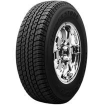Pneu 265/70r16 112S Tubeless Dueler H/t 840 Bridgestone -