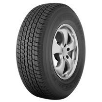 Pneu 265/70R16 Bridgestone Dueler H/T 840 112S (Original Toyota Hilux) -