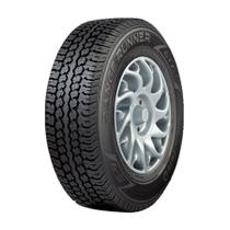 Pneu 265/70R16LT Fate RangeRunner AT S4 117/114T -