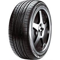 Pneu 275/40 R 20 - Dueler H/p Sport Rft X5 X6 106w - Bridgestone -