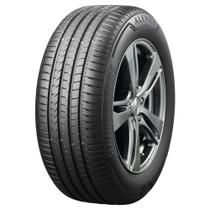 Pneu 275/40R20 Bridgestone Alenza 001 106W RUN FLAT -