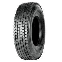Pneu 275/80R22.5 149/146L D721 DRC -