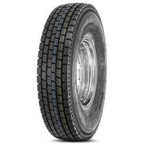 Pneu 275/80R22.5 16 Lonas 149/146M DR656 Durable -