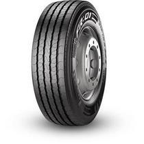 Pneu 275/80r22.5 Liso Fr01  Pirelli Liso Radial Caminhao Onibus -