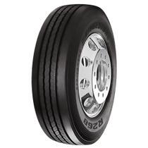 Pneu 275/80R22,5 Bridgestone R268 Liso 16 Lonas 149/146L (16,2mm) -